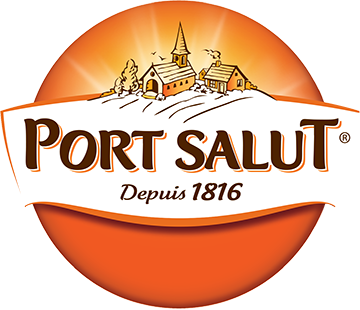 Port Salut logo